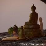 Kyaiktiyo Pagoda, blog by © Hatuey Photographies