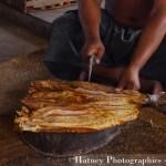Asie, Hatuey Photographies, Mandalay, Myanmar, Photographies, Mandalay, Mahar Gandar Yone Monastery by © Hatuey Photographies
