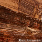 Asie, Hatuey Photographies, Mingun, Myanmar, Photographies, Pa Hto Taw Gyi, Mingun by © Hatuey Photographies
