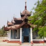 Asie, Hatuey Photographies, Mingun, Myanmar, Photographies, Mingun Bell, Mingun by © Hatuey Photographies