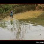Sapa. Photographies du Vietnam by © Hatuey Photographies