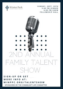 Talent Show Flyer Final JPEG
