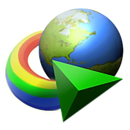 Internet Download Manager Crack Full Version