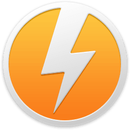 DAEMON Tools Ultra Crack Full Version