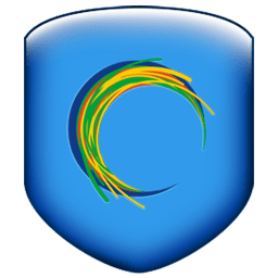 Hotspot Shield 7.15.1 Crack Full Version