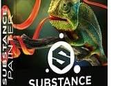 Download Substance Painter 2019 Serial Key Free