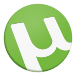 uTorrent Pro 3.5.5 build 4523 Crack Full Version
