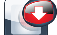 Download YTD Video Downloader PRO Serial Key Free