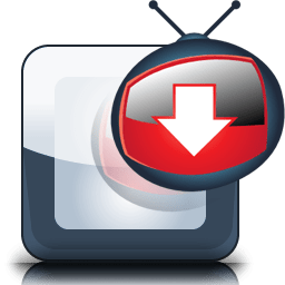 YTD Video Downloader PRO Crack Full Version