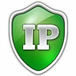 Hide ALL IP 2019.05.29 Crack Full Version