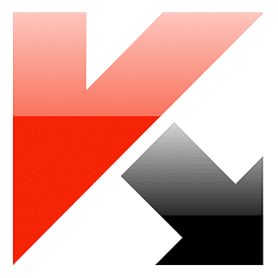 Kaspersky Rescue Disk 18.0.11.0 Crack Full Version