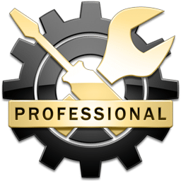 System Mechanic Pro 18.7.2.134 Crack Full Version