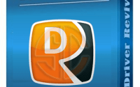 Download ReviverSoft Driver Reviver 5.28.0.4 License Key Free