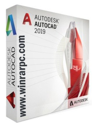 AutoCAD-2019-Crack-serial-key-generator-for-free-activation
