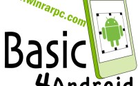 Basic4android (B4A) 8 With Crack