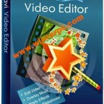Movavi Video Editor 14 With Crack + Patch