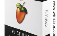 FL Studio 12 With Crack