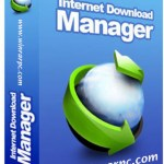 Internet Download Manager (IDM) v6.32 Build 11 Crack