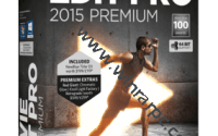 MAGIX Movie Edit PRO Premium 2019 v18.0.1 With Crack