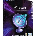 Wirecast Pro 8.3.0 (2019) incl Crack Full Version