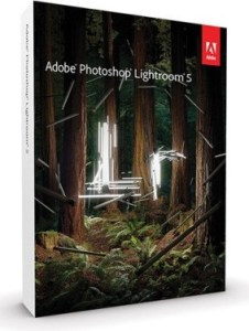 Download Adobe Lightroom 5.6 Full Version