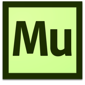 Adobe Muse CC 7.4 Setup incl Crack Full Version