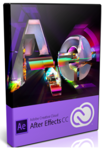 Adobe After Effects CC 2018 incl Crack Full Version