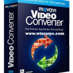 Movavi Video Converter 18.0.0 With Crack
