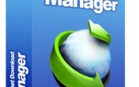 Internet Download Manager (IDM) 6.35 Build 5 Crack Free Download