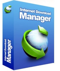 Download idm 6.35 Build 3 incl Crack + Patch Full Version