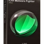 IObit Malware Fighter 6.1.0 PRO With License Codes