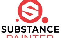 Substance Painter 2018.2.0 With Crack