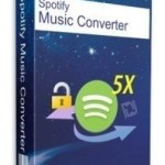 Sidify Music Converter 2.0.3 With Crack