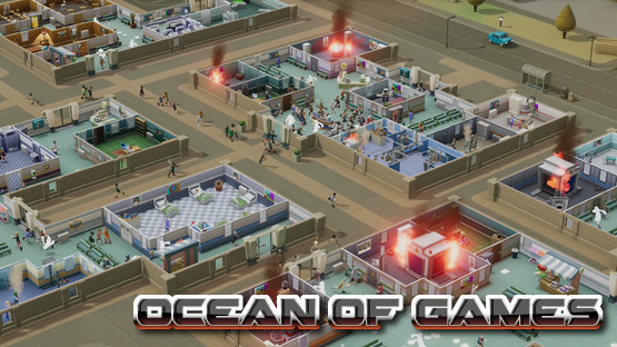 2-Point-Hospital-REMIX-CODEX-Free-Download-2-OceanofGames.com_.jpg