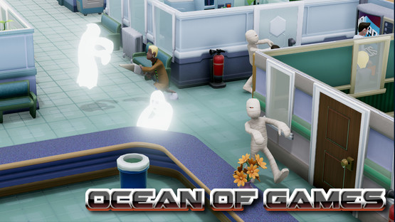 2-Point-Hospital-REMIX-CODEX-Free-Download-3-OceanofGames.com_.jpg