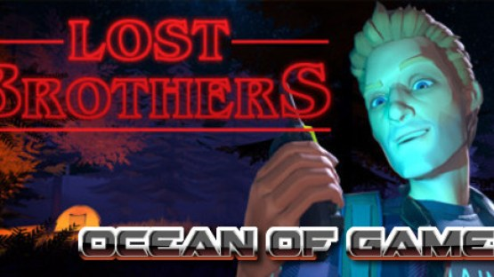 Lost-Brothers-CODEX-Free-Download-1-OceanofGames.com_.jpg