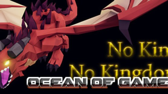 No-King-No-Kingdom-PLAZA-Free-Download-1-OceanofGames.com_.jpg