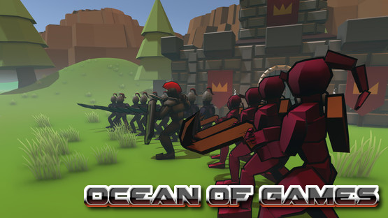 No-King-No-Kingdom-PLAZA-Free-Download-4-OceanofGames.com_.jpg