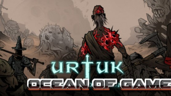 Urtuk-The-Desolation-Early-Access-Free-Download-1-OceanofGames.com_.jpg