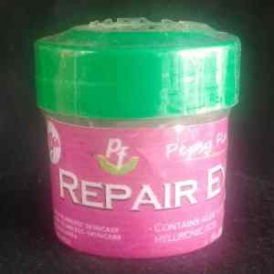 Repair Eye Gel