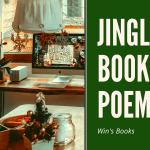 Jingle Books on Win's Books