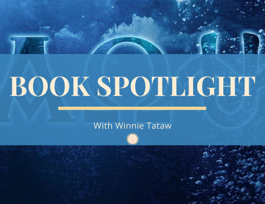 books spotlight on winsbooks