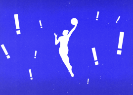 WNBA Free Agency Grades [Part 1]