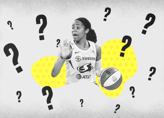 Biggest question for each WNBA team in 2020 [Part 1]