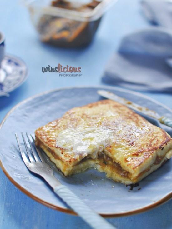 kaya-toast-1-wm