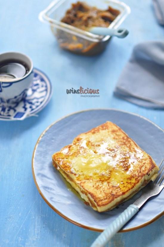 kaya-toast-2-wm
