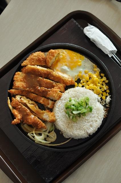chicken-curry-bev