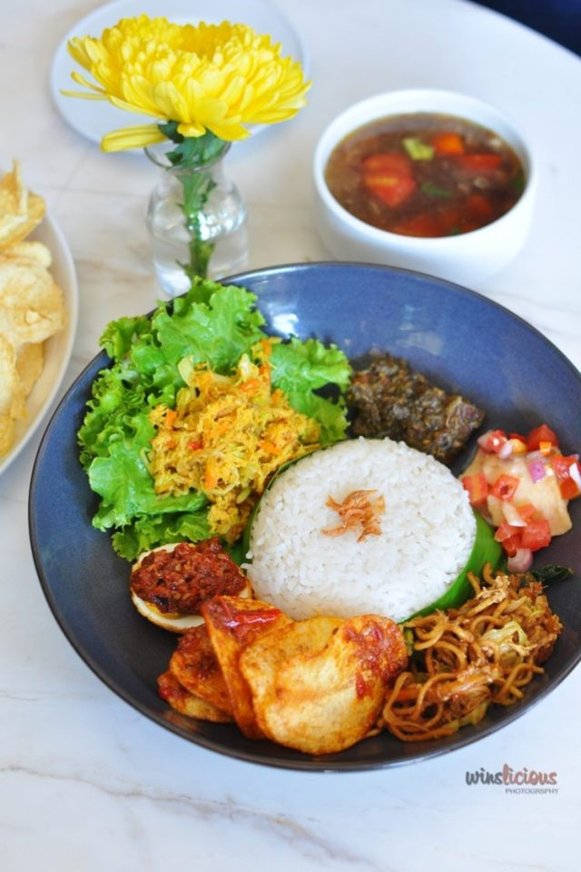 indonesian food portable makassar 2