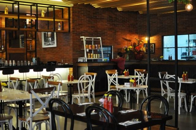 portable kitchen and coffee bar makassar 2