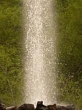 geyser photo